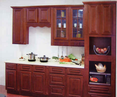 best deal on kitchen cabinets kitchencabinet1 54 12057